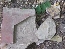 raskopki-hrama-15