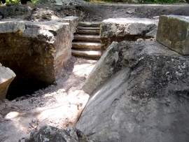 hram_vseh_svyatih_arheologi